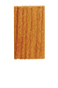 AS10SM - Cedar Square Shingles, 200/Pk