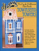 HW1003 - Plan Book: Townsend Towers