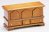 HW13006 - Blanket Chest Kit