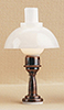 HW2702 - Hurricane Table Lamp