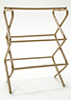 IM65578 - Clothes Drying Rack