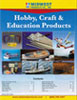 MW1001 - Midwest Building Supplies Color Catalog