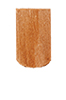 AS20SM - Cedar Fishscale Shingles, 200/Pk