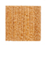AS39 - Cedar Siding Shingles 500 Pcs