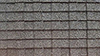 Decorative Asphalt Shingles, Architectural, Black
