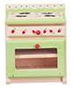 AZEMWF633 - Strawberry Stove