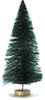 AZM6056G - 6 Inch Green Sisal Tree