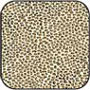 BPCAN00 - Cotton Fabric: Leopard