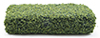 CAHGL - Hedges, Large, 1Pc