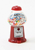CB147 - Counter-Top Gumball Machine