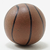 IM65043 - Basketball