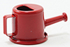 IM65208 - Watering Can