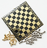 IM65235 - Chess Set