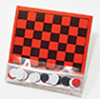 IM65240 - Checker Set