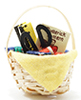 IM65341 - Sewing Basket