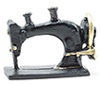 IM65361 - Sewing Machine