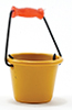 IM65366 - Bucket, Asstd Yellow Or Green
