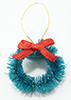 IM65371 - Wreath
