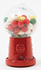 IM65380 - Tabletop Gumball Machine