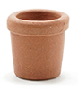 IM65465 - Flower Pot 1Pc