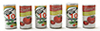 IM65478 - Food Cans, 6/Pc