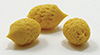 Lemons, Set of 3