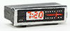 IM65810 - Clock Radio