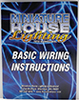 MH40108 - Booklet: Basic Wiring Instruction