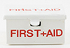 MUL2510 - First Aid Kit