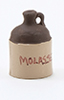 MUL3329 - Jug Of Molasses