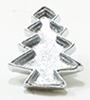 MUL3392B - Tree Cookie Cutter