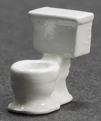 MUL2548 - Tiny Toilet