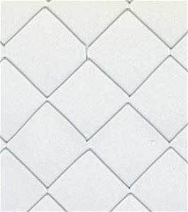 PRE1137 - Diamond Shingles