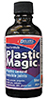 AZDAD24 - Plastic Magic New Formula
