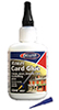 AZDAD57 - Roket Card Glue