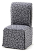 CLA10926 - Slipper Chair