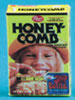 HR54319 - Honey-Comb