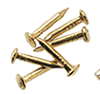 HW12006 - .Escutcheon Pins, 26/Pk
