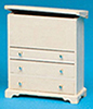 HW13108 - Chest & Drawers Kit