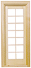 HW6022 - Single French Door