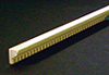 HW7008 - Dentil Crown Molding