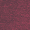 HW7946 - Foamback Carpet: Burgundy, 12 X 14