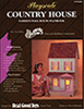 HW91201 - Playscale: Country House Planbook