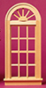 HW95014 - Playscale: Palladian Window