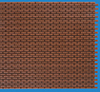 HWH8206 - 1/2 Scale: Brickmaster Sheets