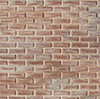 HWH8209 - 1/2 Scale: Latex Used Brick  11 X 17