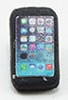 IM65577 - Cell Phone, Black