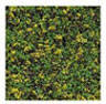 MBLFM3GM - Foliage Med Green Mix, 25G