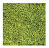 MBLFM4GL - Foliage, Light Green Mix