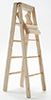 MUL5562 - 5In Step Ladder